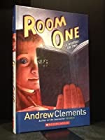 room one andrew clements pdf