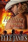 Hellfire, Texas (Hellfire #1)