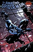 Amazing Spider-Man: Renew Your Vows #3