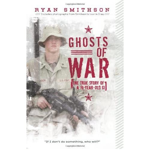 book review for ghosts of war Buy a cheap copy of ghosts of war book by brad taylor free shipping over $10.
