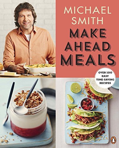 Make-ahead-meals-over-100-easy-time-saving-recipes