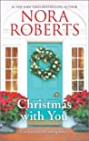 Christmas with You: Gabriel's Angel / Home for Christmas