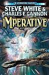 Imperative (Starfire, #7)