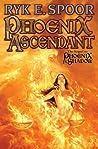 Phoenix Ascendant (Balanced Sword, #3)