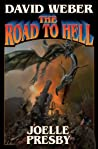 The Road to Hell (Multiverse, #3)