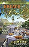 Breach of Crust (A Charmed Pie Shoppe Mystery, #5)