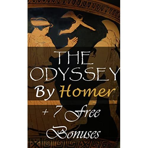quote list of the odyssey oedipus Fagles was born in philadelphia, pennsylvania, the son of charles fagles, a lawyer, and vera voynow fagles, an architect he attended amherst college, graduating in 1955 with a bachelor of arts degree.