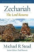Zechariah: The Lord Returns