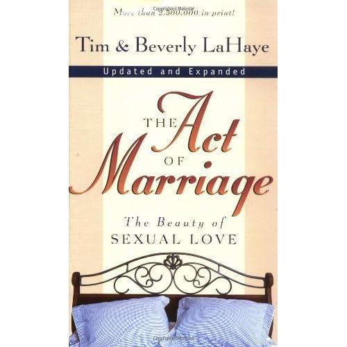 Christian books regarding safe dating and relationships