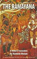 The Ramayan: A Modern Translation