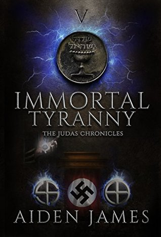 Immortal Tyranny