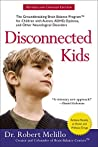 Disconnected Kids...