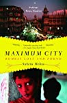 Maximum City: Bom...