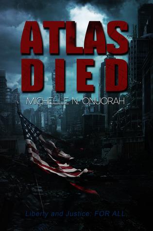 Atlas Died