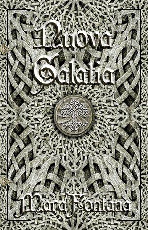 Nuova Galatia - Volume 0