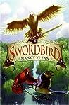 Swordbird (Swordbird, #1)
