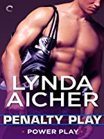 Penalty Play (Power Play, #3)