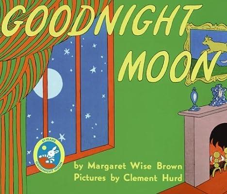 'Goodnight