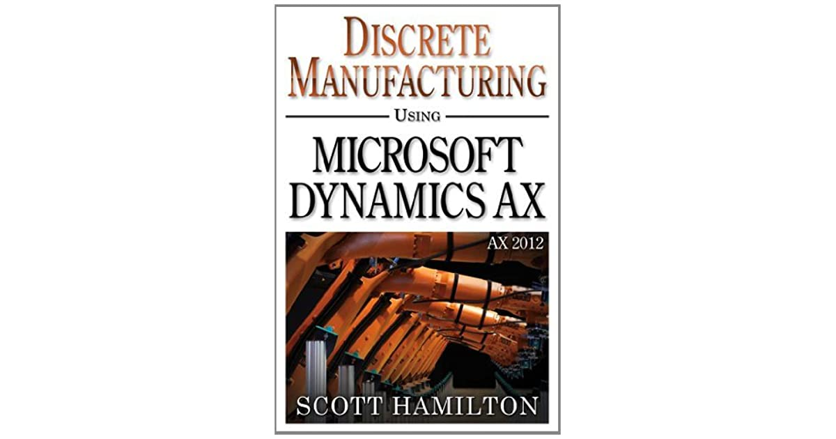 2012 ax microsoft ebook dynamics
