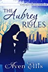 The Aubrey Rules (Chicago on Ice #1) ebook review
