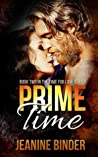 Prime Time (Time for Love Series #2)