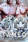 Tamed (Dangerous Curves, #2)