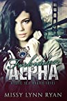 Forbidden Alpha: A Love Sex Magick Novel