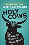 Holy Cows: The ambiguities of being South African