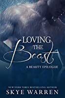 Loving the Beast (Beauty #5)