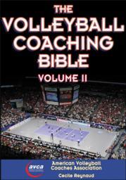 The-volleyball-coaching-bible-Volume-II