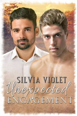 Unexpected Engagement (Unexpected #3)