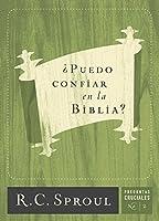 ¿Puedo confiar en la Biblia? (Preguntas Cruciales)