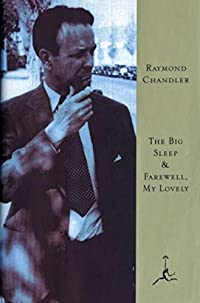 The Big Sleep / Farewell, My Lovely
