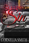 The Lesson (Sleeping in Sin #1)
