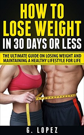 losing fast body fat