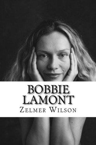 Bobbie Lamont by Zelmer Wilson