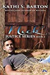 Nick (Justice #2)