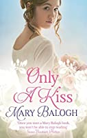 Only a Kiss (Survivors' Club)