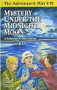 Mystery Under the Midnight Moon
