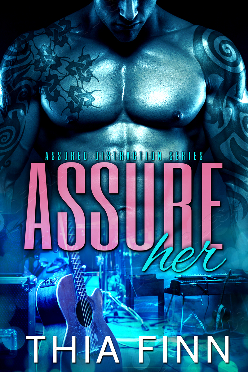 Assure Her