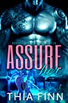 Assure Her (Assured Distraction, #1)