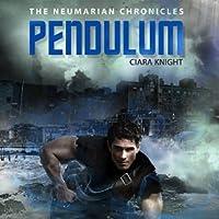 Pendulum (The Neumarian Chronicles, #2)