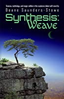 Synthesis: Weave