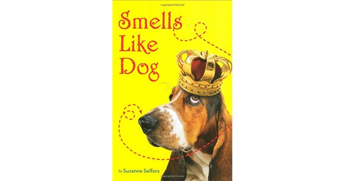 Help my house smells like dog 28 images how to get rid for My dog s breath smells like fish
