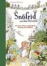 Die ganz und gar unglaubliche Rettung von Nordland (Snöfrid aus dem Wiesental, #1)