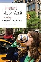 I Heart New York (I Heart #1)