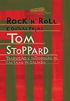 Rock 'n' Roll e outras peças