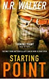Starting Point (Turning Point, #3)