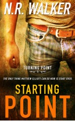 Download Starting Point Turning Point 3 By Nr Walker