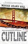 Cutline